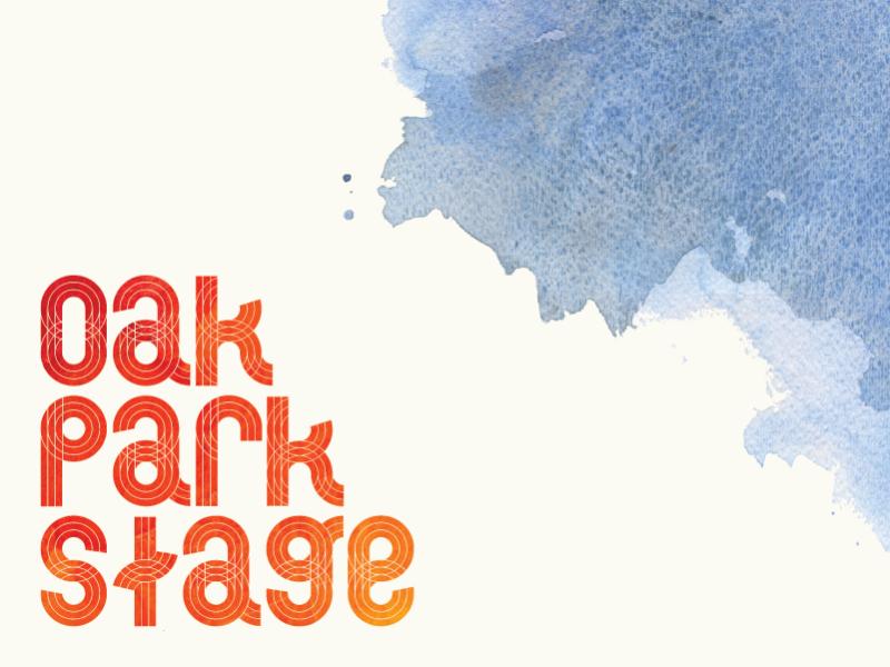 oak_park_logothumb_vv
