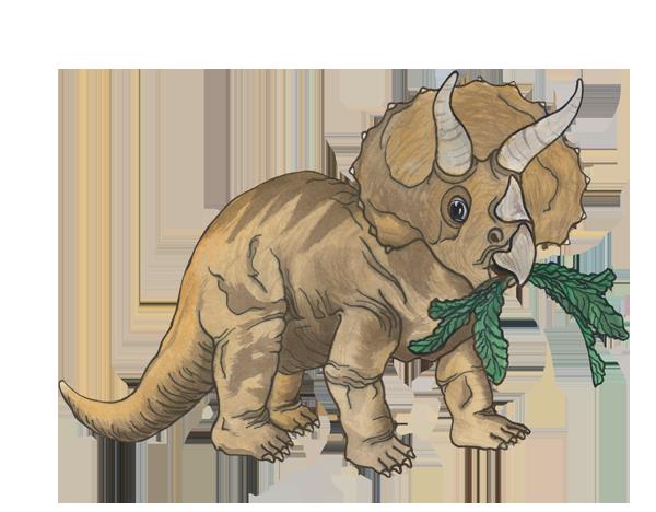 triceratops_WEB