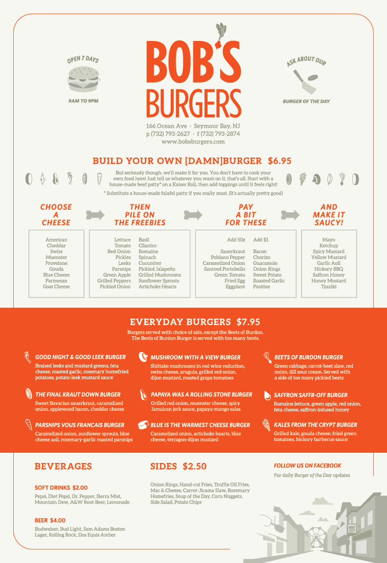 bobs_menu-06