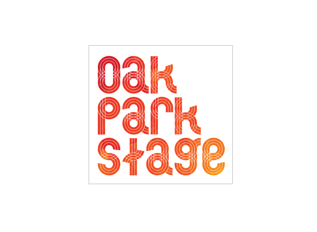 oak_logo_vv copy 2